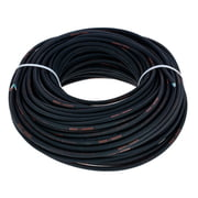 Titanex Cable H07RN-F 3x2,5mm² 100m