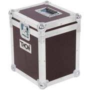 Thon Case Bose S1 Pro System