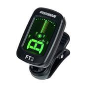 Fishman FT-2 Clip On Tuner