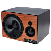 KS Digital A200 MK2 right B-Stock