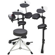 Alesis Debut Kit B-Stock