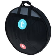 Thomann Handpan Bag