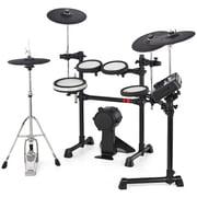 Yamaha DTX6K3-X E-Drum Set B-Stock