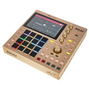 AKAI Professional MPC One Gold Edition