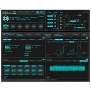 Roland Cloud Zenology Pro