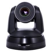 Marshall Electronics CV620-BK4 Full HD PTZ Camera