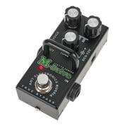 AMT M-Drive Mini B-Stock
