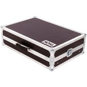 Thon Case NI Traktor S3 she B-Stock