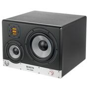 EVE audio SC3070 right B-Stock