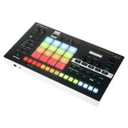 Roland Verselab MV-1 B-Stock
