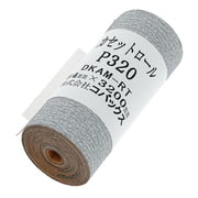 Kovax KCR320 Sel-Adhesive Sandpaper