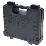 Boss BCB-30X Pedalboard B-Stock
