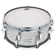 """Sonor 14""""x6,5"""" Vintage Snare B-Stock"""