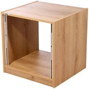 Thon Studio Rack 10U 50 oak