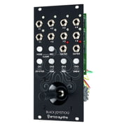 Erica Synths Black Joystick 2