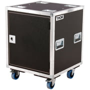 Thon SD 12U System Rack 600