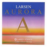 Larsen Aurora Cello A String 4/4 Str.