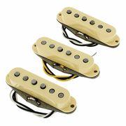 Fender Vintera 60 Vint. Strat PU Set
