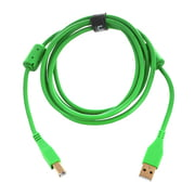UDG Ultimate USB 2.0 Cable S3GR