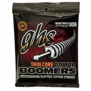GHS Thin Core Boomers 009-042