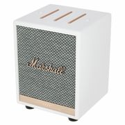 Marshall Uxbridge Voice Google  B-Stock