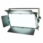 Eurolite LED PLL-480 QCL Panel