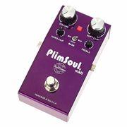 Fulltone Plimsoul MK II Pedal