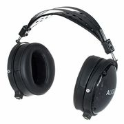 Audeze LCD-2 Classic Closed New
