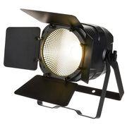 Eurolite LED Theatre COB 100 RGB+WW