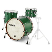 Sonor SQ1 Rock Roadster Green