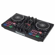 Numark Party Mix MKII