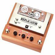 T-Rex Replicator D´Luxe Tape Echo