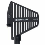 Sennheiser ADP UHF 470-1075 MHz