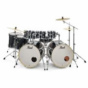 Pearl Export Double Bass Set B-Stock