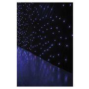Showtec Star Dream 6x3m RGB B-Stock