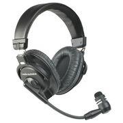 Audio-Technica BPHS1 B-Stock