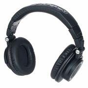 Audio-Technica ATH-M50 XBT2 B-Stock