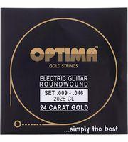 Seturi de Corzi pt. Chitară Electrică 009
