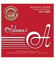 013 Acoustic Guitar Strings