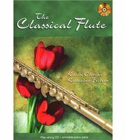 Classical Flute Sheet Music