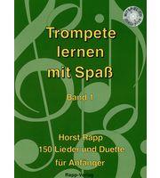 Schools For Trumpet