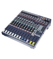 Mixere analog