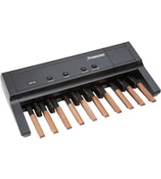 Miscellaneous Keyboard Accessories
