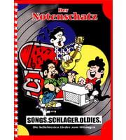 Liederbücher/Songbooks