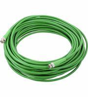 BNC Cables