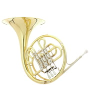 Bb French Horns