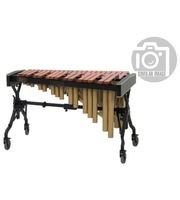 Marimbas