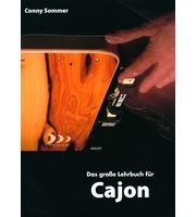 Cajon Methods