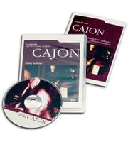 DVDs pour Percussions