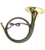 Instrumentos de caza y accesorios